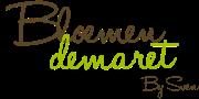 Bloemen Demaret by Sven